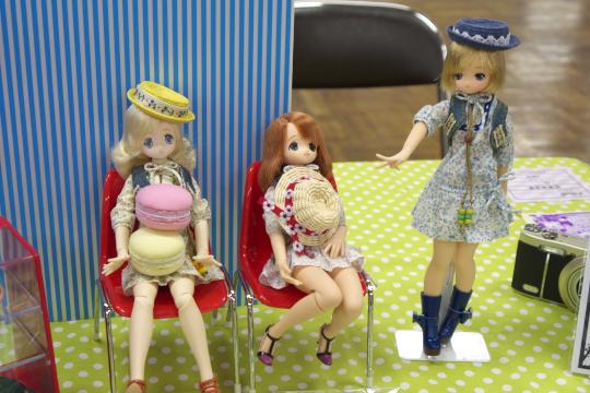 P1020694_idoll32.jpg