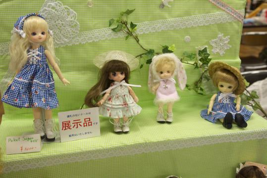 P1020698_idoll32.jpg