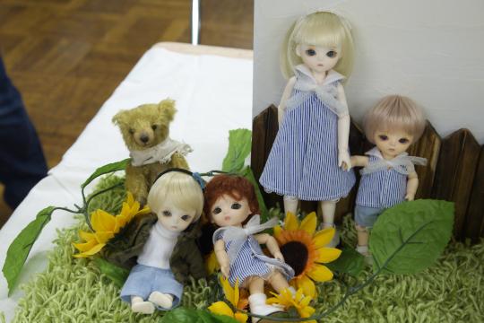 P1020707_idoll32.jpg