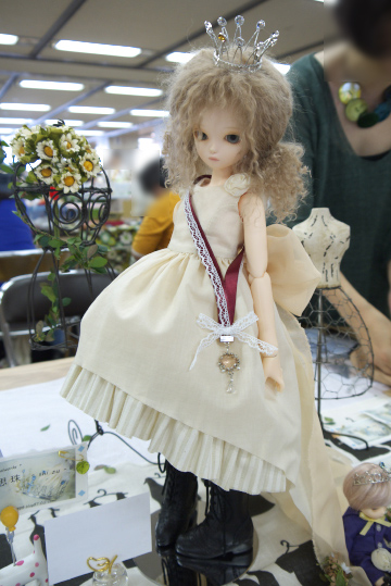 P1020710_idoll32_edited-1.jpg