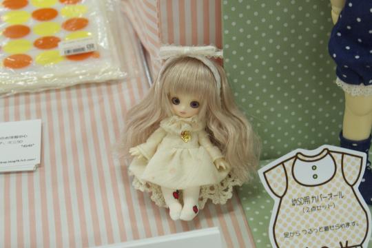 P1020734_idoll32.jpg