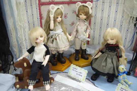 P1020739_idoll32.jpg