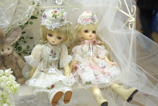 P1020746_idoll32.jpg