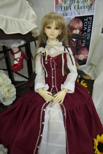 P1020832_idoll32.jpg