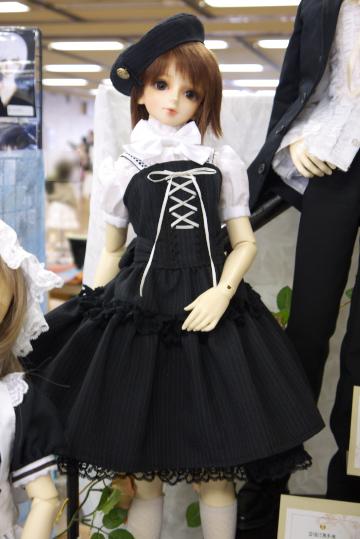 P1020835_idoll32_edited-1.jpg