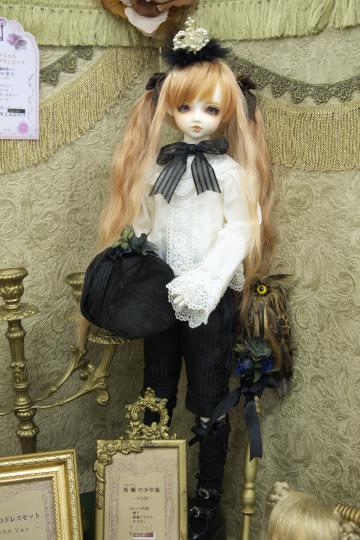 P1020861_idoll32.jpg