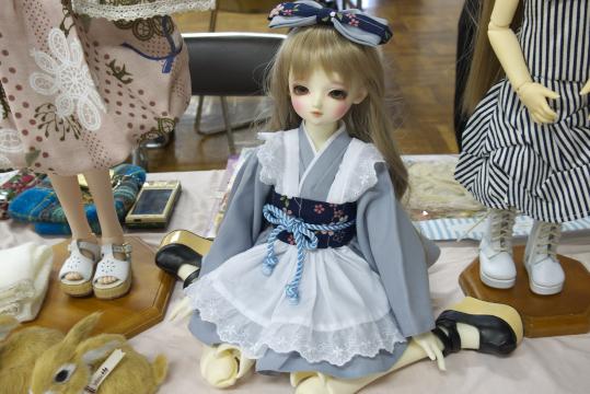 P1020874_idoll32.jpg