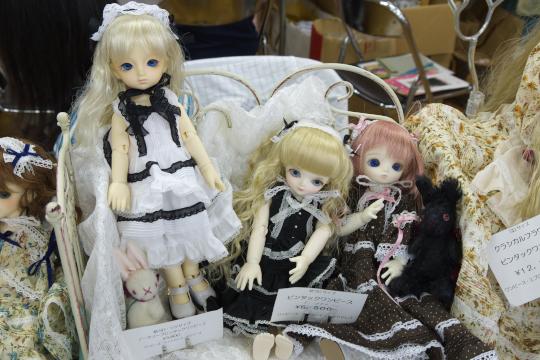 P1020880_idoll32.jpg