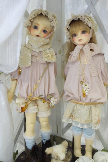 P1020883_idoll32.jpg