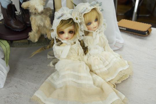 P1020884_idoll32.jpg