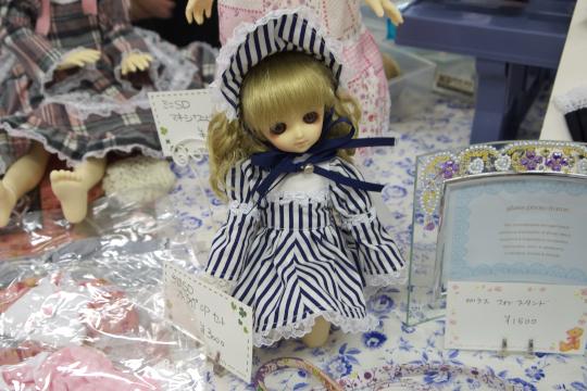 P1020892_idoll32.jpg