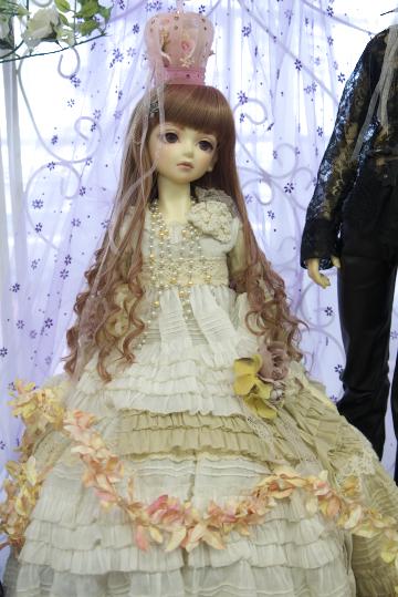 P1020912_idoll32.jpg