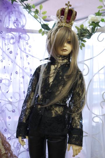 P1020913_idoll32.jpg