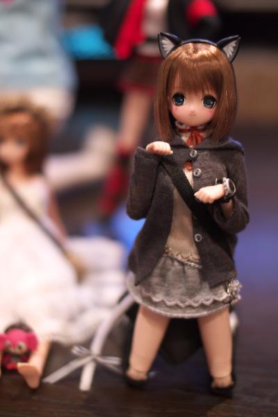 P1030558_karaoke.jpg