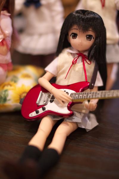 P1030564_karaoke.jpg