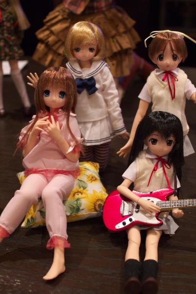 P1030581_karaoke.jpg