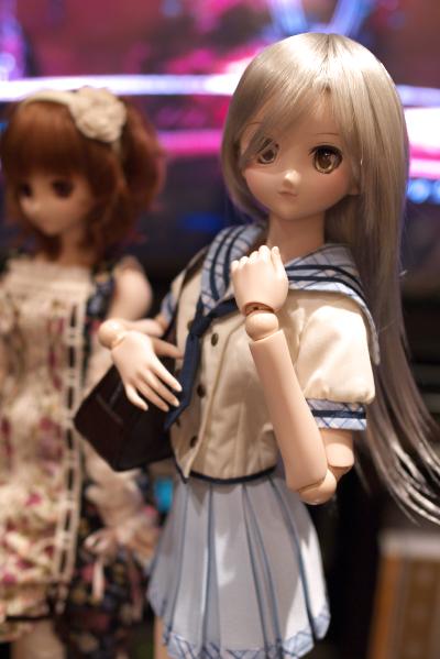 P1030615_karaoke.jpg