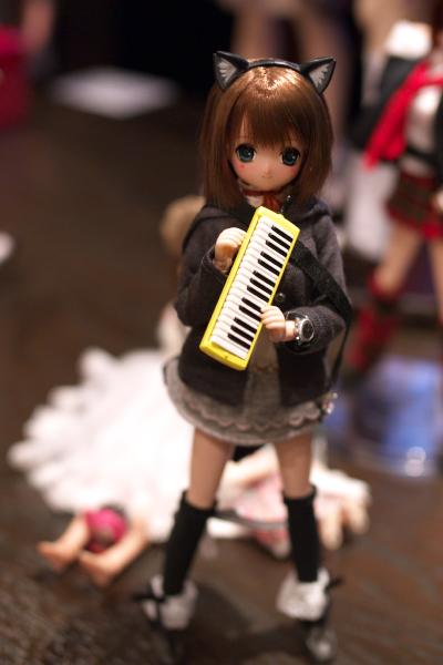 P1030616_karaoke.jpg