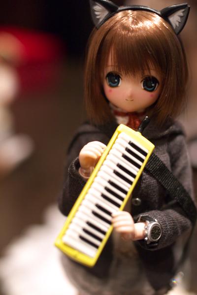 P1030618_karaoke.jpg