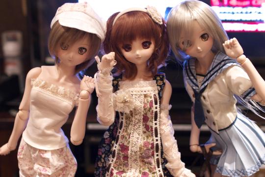 P1030622_karaoke3.jpg