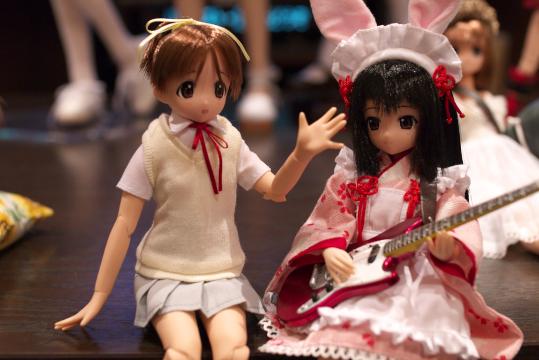 P1030629_karaoke2.jpg
