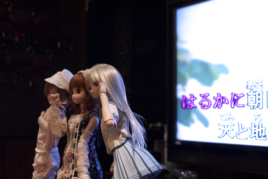 P1030631_karaoke2.jpg