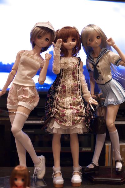 P1030635_karaoke.jpg