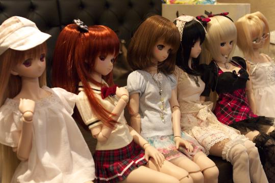 P1030854_karaoke.jpg