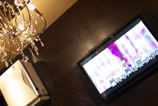 P1030875_karaoke.jpg
