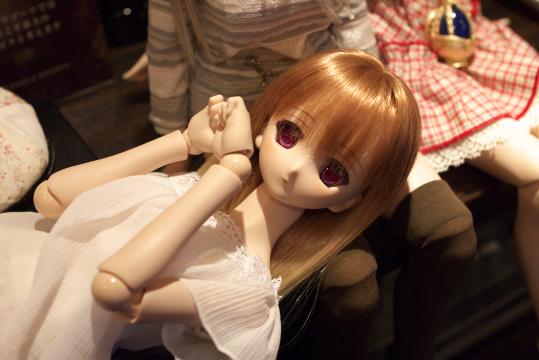 P1030884_karaoke.jpg