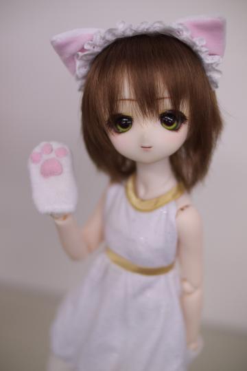 P1040282_makeup.jpg