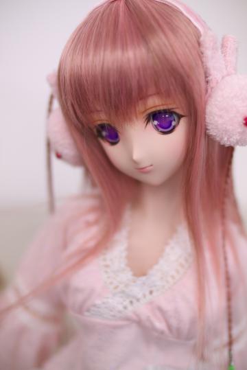 P1040286_makeup.jpg