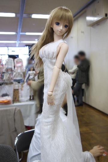 P1040651_idoll33_edited-1.jpg