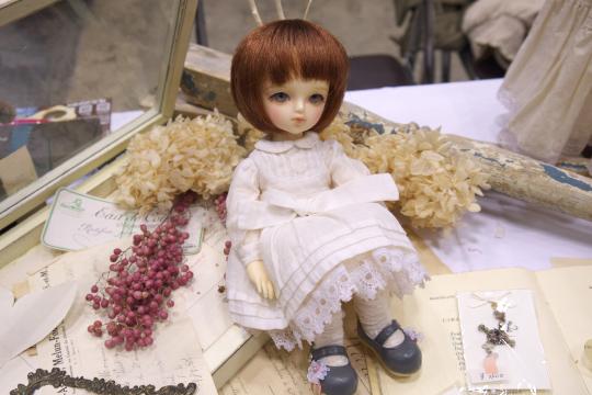 P1050121_dollpa26_edited-1.jpg