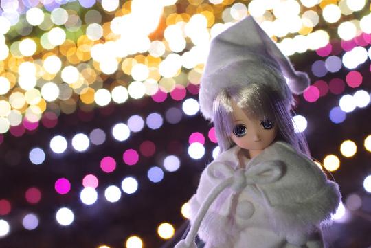 P1050779_illumination_edited-1.jpg