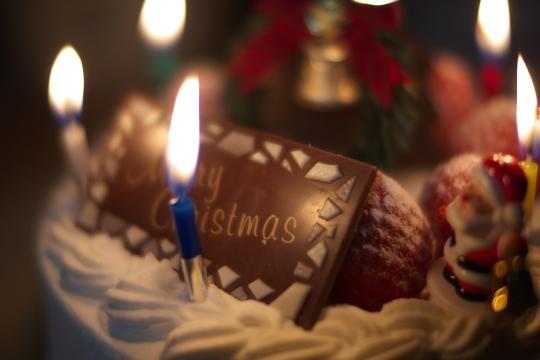 P1050793_christmas_edited-1.jpg