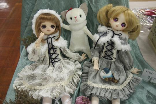 P1050904_dollshow33_edited-1.jpg