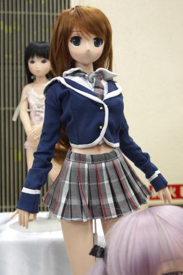 P1050912_dollshow33_edited-1.jpg
