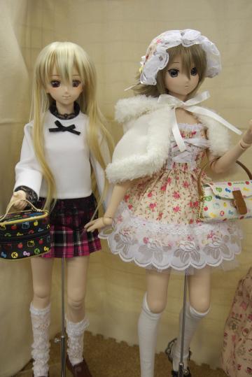 P1050916_dollshow33_edited-1.jpg