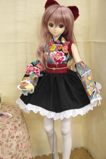 P1050917_dollshow33_edited-1.jpg