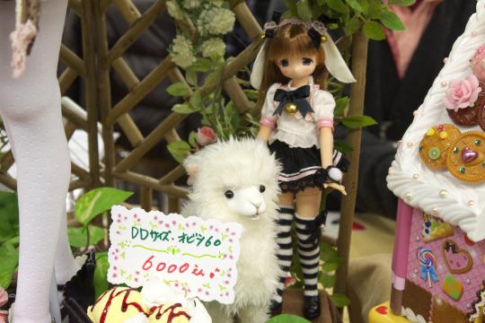 P1050931_dollshow33_edited-1.jpg