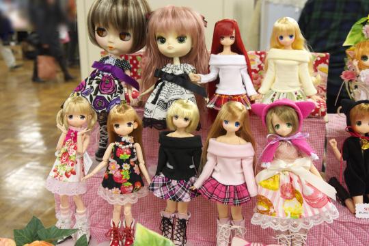 P1050937_dollshow33_edited-1.jpg