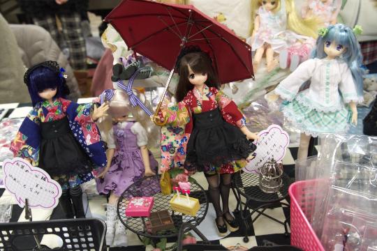P1050951_dollshow33_edited-1.jpg