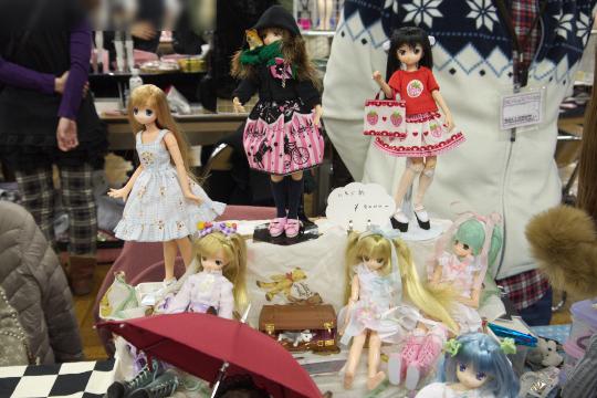 P1050952_dollshow33_edited-1.jpg