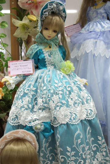 P1050979_dollshow33_edited-1.jpg