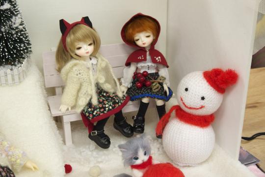 P1060015_dollshow33_edited-1.jpg