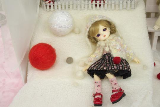 P1060016_dollshow33_edited-1.jpg