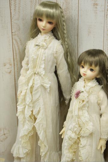 P1060024_dollshow33_edited-1.jpg