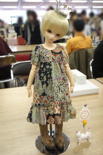 P1060034_dollshow33_edited-1.jpg