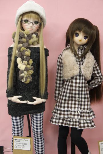 P1060044_dollshow33_edited-1.jpg